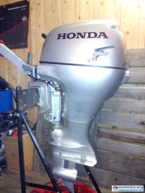 Мотор лодочный suzuki dt15as, б/у купить pm2197n (art-00145762) 1 мотор лодочный suzuki dt15as, б/у купить pm2197n