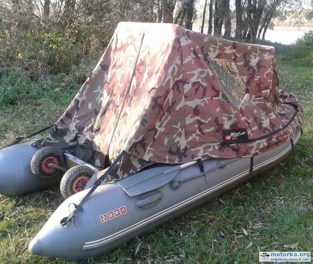 лодки кайман новгород