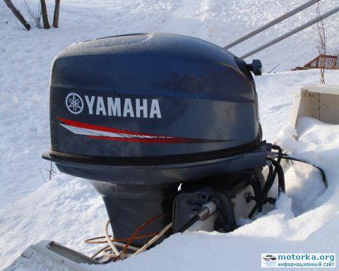 лодочные моторы эндуро в красноярске