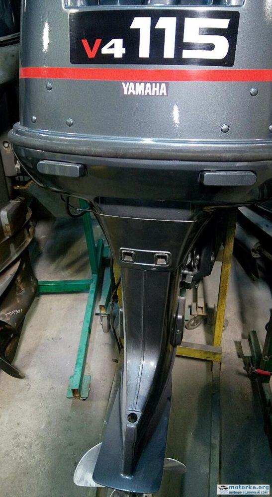 официальный дилер лодочных моторов сузуки в кострома