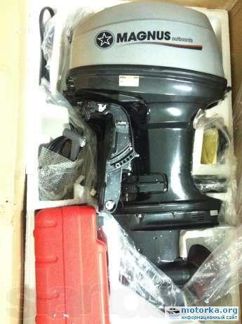 мотор yamaha 30 hwcs