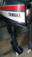 купить в москве новый лодочный мотор ямаха 60 2 х тактный цена