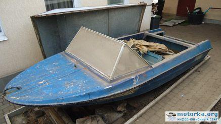 купить лодку пвх в братске на авито