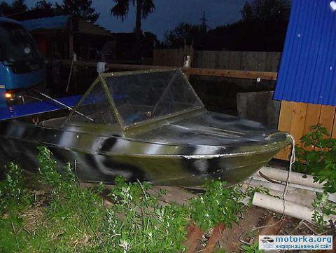 лодка крым продажа в братске