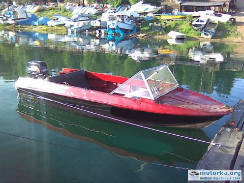 купить лодку в интернет магазине в крыму