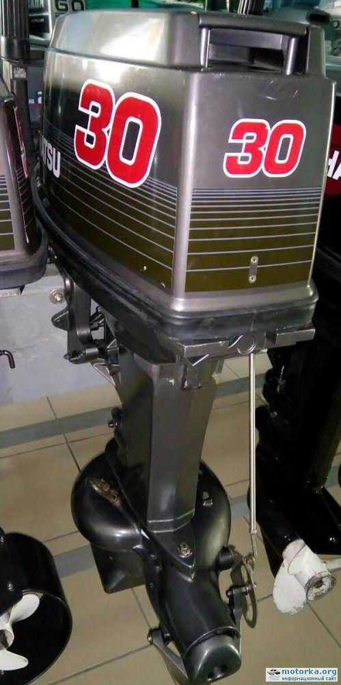 лодочные моторы в владивостоке магазины цены