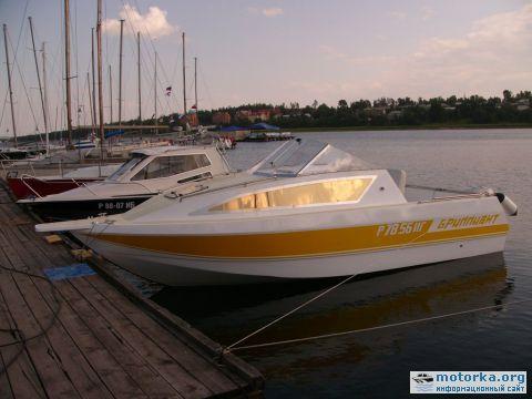 лодки суда продажа