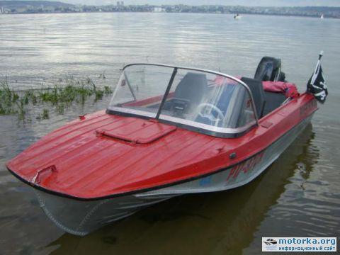 какая лодка лучше днепр или крым