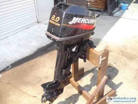 продажа лодочный мотор б у из рук в руки