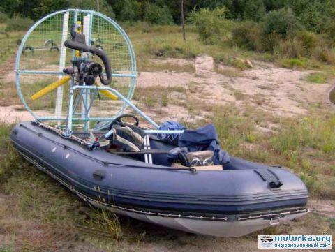 Плей Маркете аэро двигатели на небольшие надувные лодки ниже среднего
