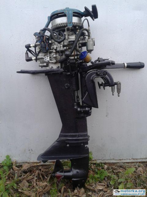 лодочные моторы москва 10 инструкция водяная помпа
