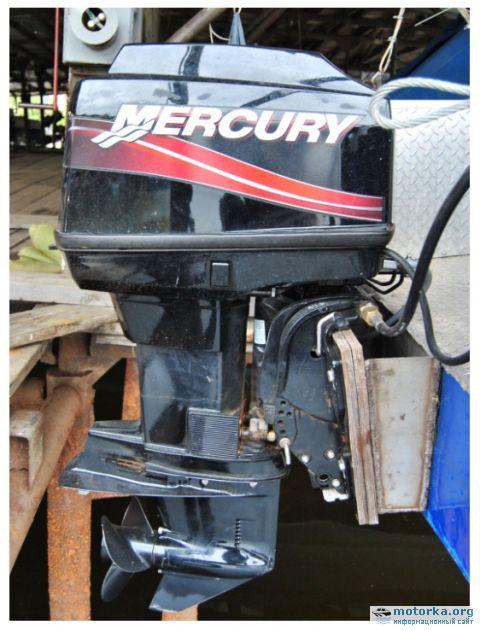 установка гидравлики возьми лодочный мотор