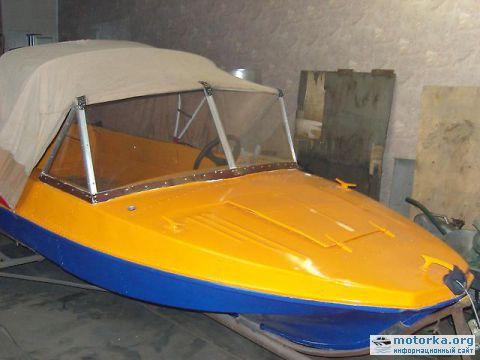 лодки бу кемерово дром