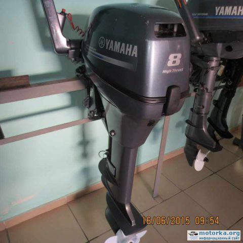 купить лодочный мотор карвер в астрахани