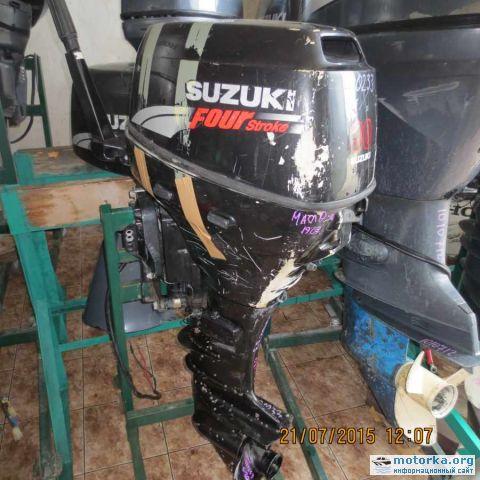 чем отмыть ногу лодочного мотора