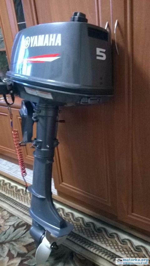 водометные приставки для подвесных моторов в