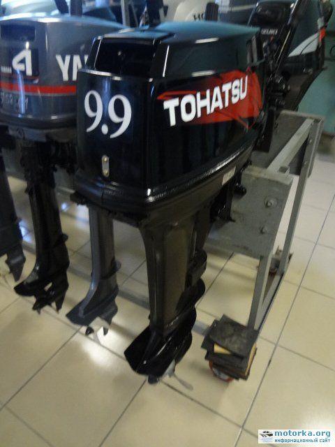 наклейки на лодочные моторы tohatsu