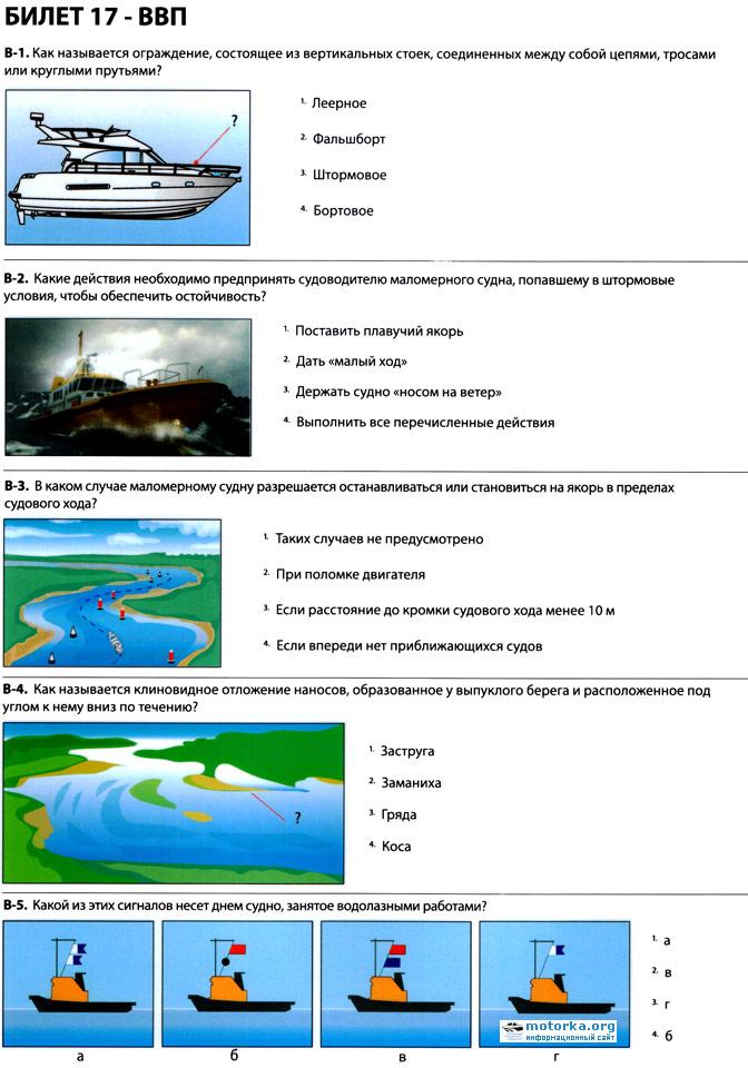 гимс правила постановки лодок на учет в гимс