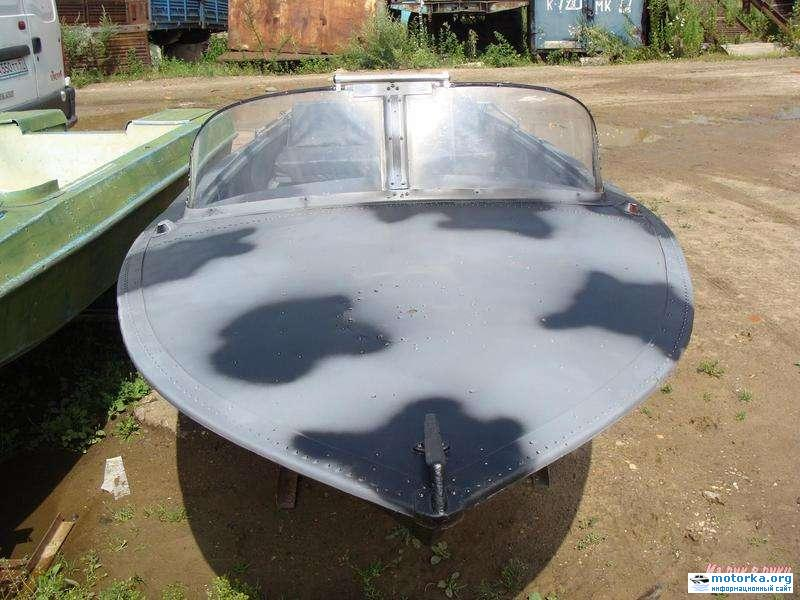 ... обь мотолодка обь на фотографиях: motorka.org/m_lodki/ob/356-foto-lodki-ob.html