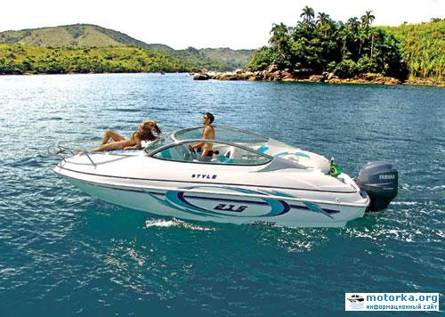 Fibrafort Style 215