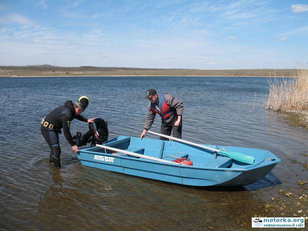 лодка фанерная на олх украина