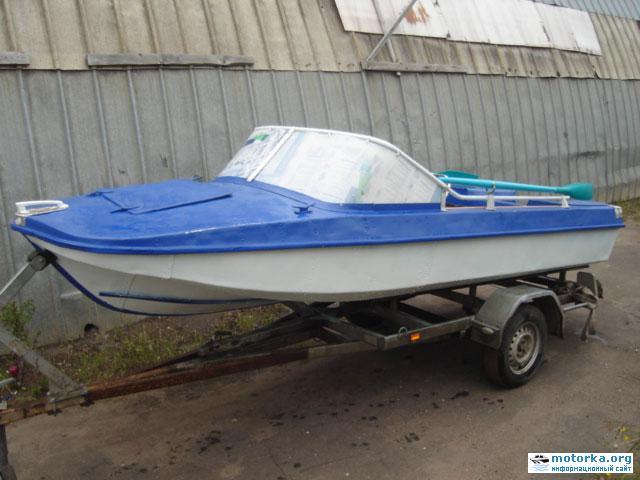 Лодка44 - Продажа, ремонт, тюнинг лодок: mail.hd-ipad.com/tyuning-lodki-ob-m-video.html