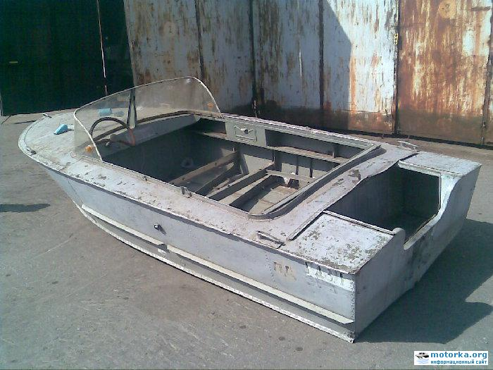 Моторы для лодки своими руками