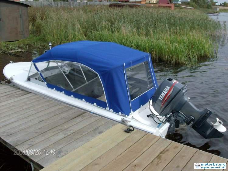 ремонт резиновых лодок в бузулуке