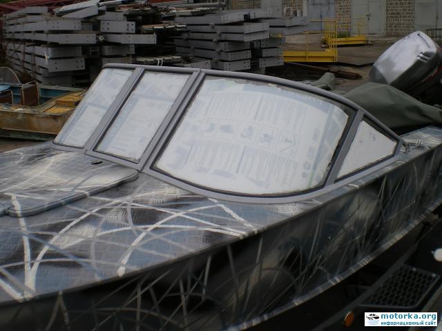 стекла для лодки в саратове
