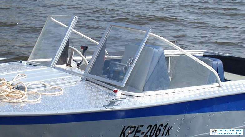 тюнинг прогресса 4 для рыбалки