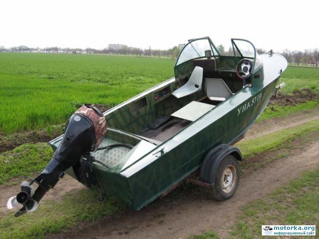 Купить лодку прогресс 2м авито в красноярске