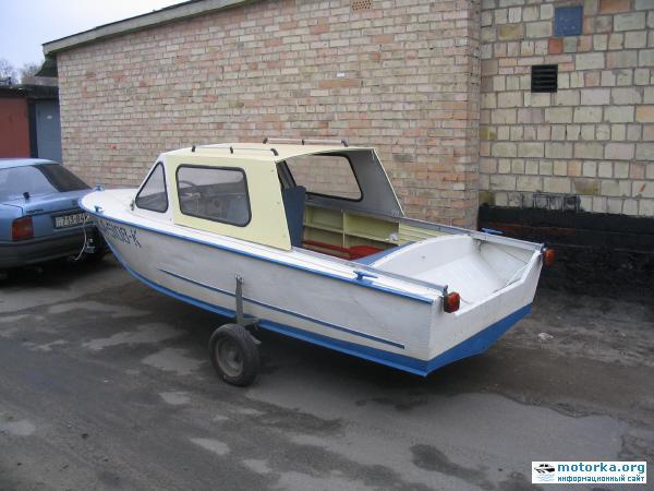 купить кабину от лодки сарепта