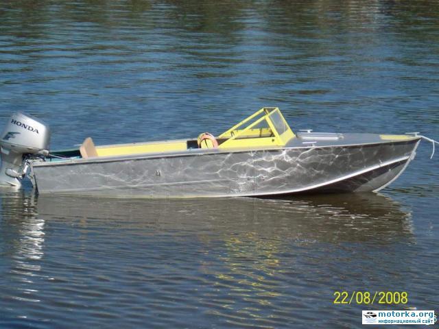вираж лодки моторы