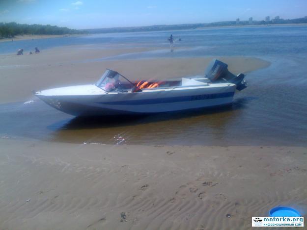 запчасти для лодки днепр