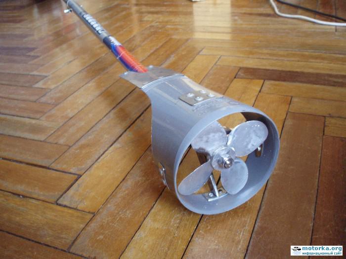 насадка лодочный винт для лодочного мотора