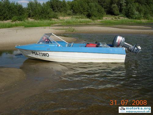 Подборка фотоматериалов о лодка крым
