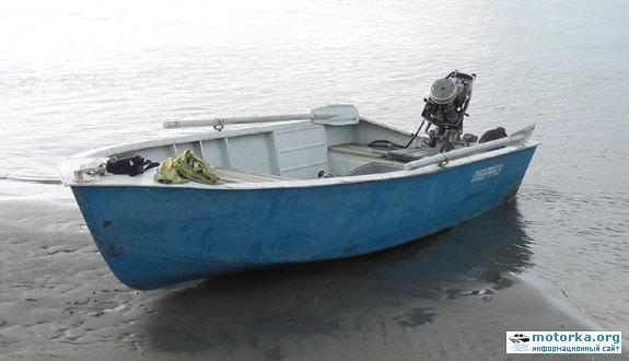 http://motorka.org/uploads/posts/2011-04/1301666180_boat3.jpg