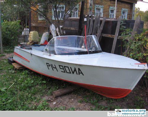 авито шадринск лодки