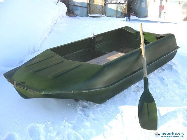 сколько стоит лодка suzumar