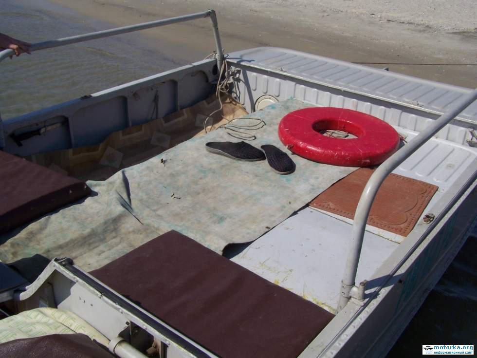 касимов прицепы для лодок