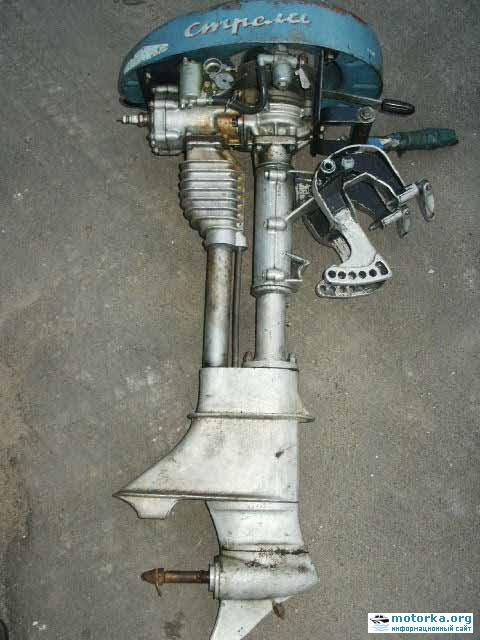 лодочные моторы подвесные стрела
