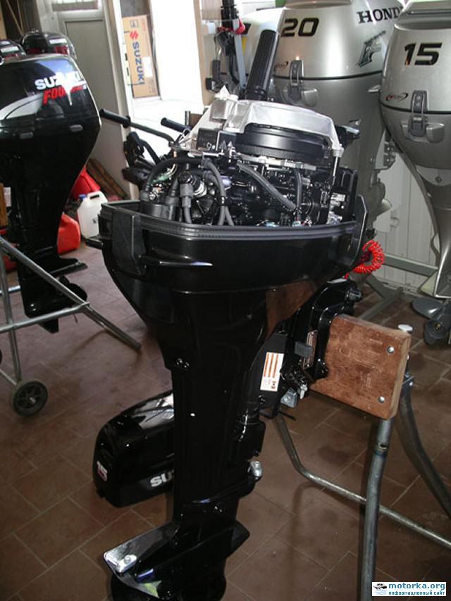japan motors рыбацкое