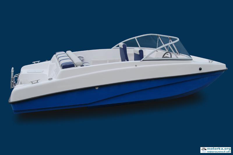 Windboat-46C