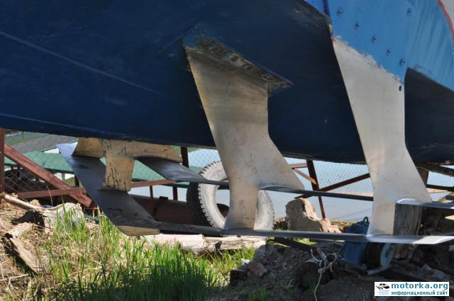 Фотографии катера волга проект 343