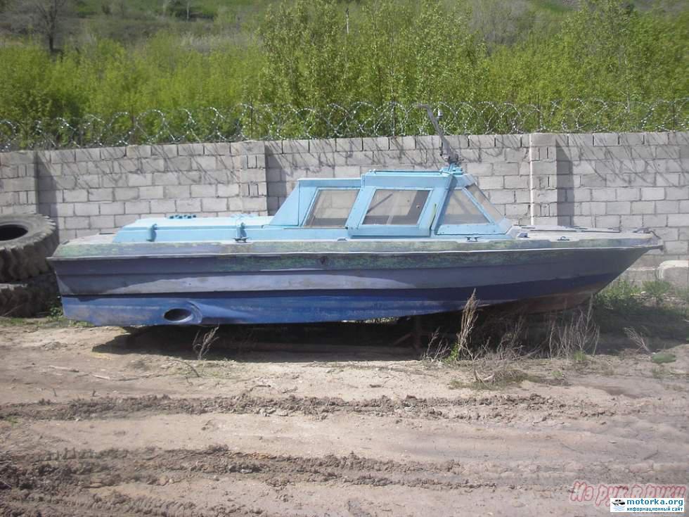 лодки с водометом сколько стоит
