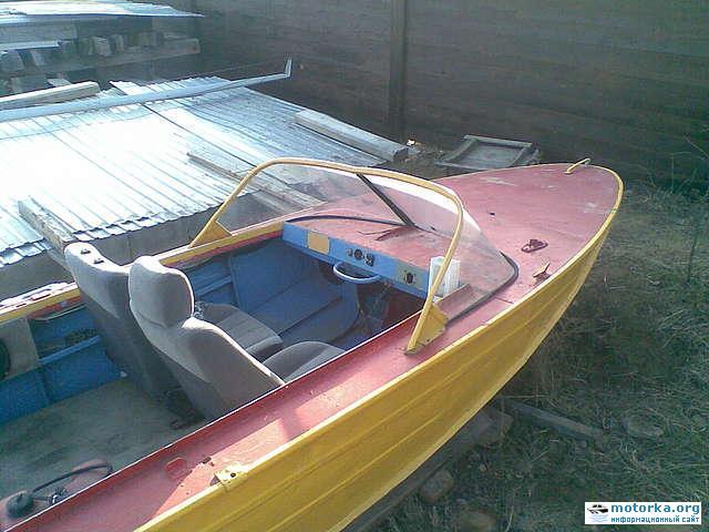 днепр мир лодок