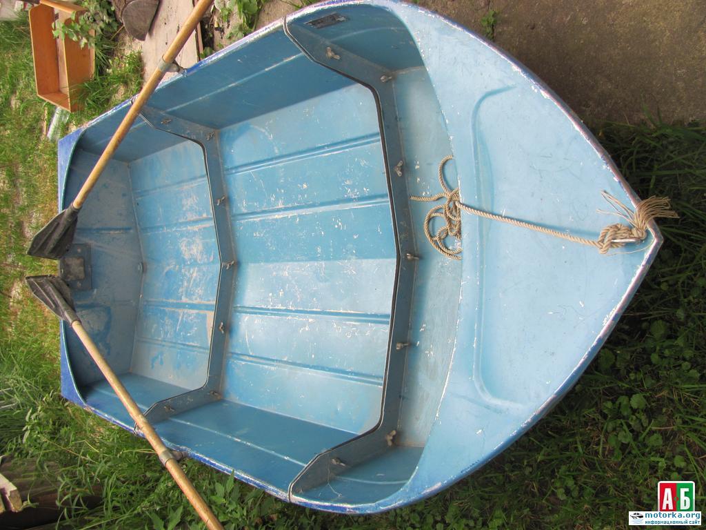 Надувные лодки для рыбалки ПВХ в Тамбове