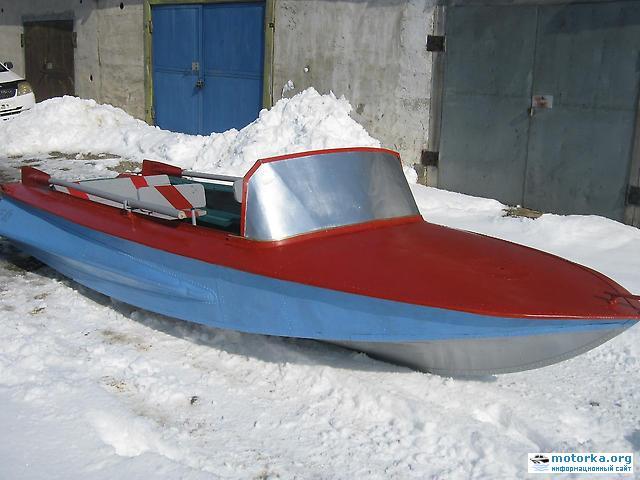 Лодка обь 1 отзывы, бесплатные фото ...: pictures11.ru/lodka-ob-1-otzyvy.html