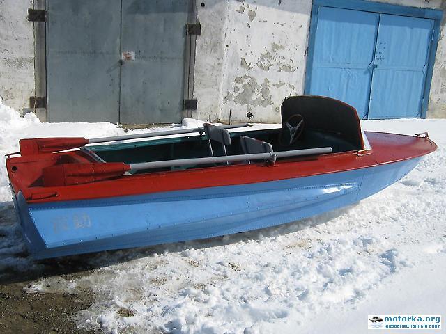 Лодка Обь: motorka.org/m_lodki/ob/2170-lodka-ob.html