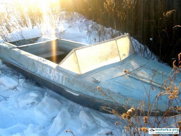 купить весла на моторную лодку обь